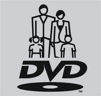 DVD for all ages