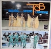 Diana Ross & Supremes with Temptations - O.S.T. from TCB (Autographs?)