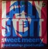 Lally Stott - Sweet Meeny / Good Wishes Good Kisses