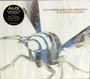 ALO Animal Liberation Orchestra - Fly Between Falls