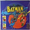 Sun Ra & The Blues Project - Batman And Robin (Picture Disc)