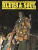 Blues & Soul - International Music Review - No. 161