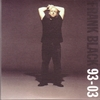 Frank Black - 93-03 (Best of & Live) (2CD)