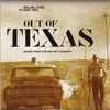 V.A. - Rolling Stone Rare Trax 49: Out Of Texas - Songs from the Big Country