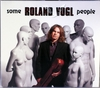 Roland Vogl - Some People