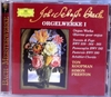 J.S. Bach - Organ Works 1