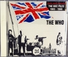 The Who - BBC Files 1965-1968