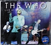 The Who - Live at the Royal Albert Hall (3CD)