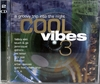 V.A. - Cool Vibes 3 (2CD)