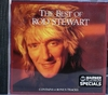 Rod Stewart - Best of