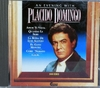 Placido Domingo - An Evening with