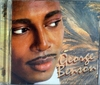 George Benson - Backtracks