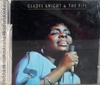 Gladys Knight & The Pips - The Collection