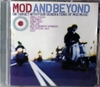 V.A. - Mod and Beyond