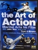 Art of Action: Martial Arts im Film