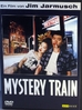 Mystery Train (Jim Jarmusch)