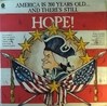 Bob Hope - America is 200 Years old...and there's still...Hope!