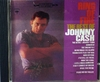 Johnny Cash - Ring of Fire . Best of