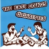 Easy Goings - Cigarettes EP