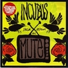 Incubus - Talk Show on Mute EP