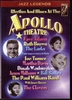 Rhythm And Blues At The Apollo Theatre