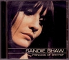 Sandie Shaw - Princess Of Britpop