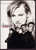 Chasing Amy (US Criterion Collection)