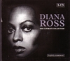 Diana Ross - Ultimate Collection (3CDs)
