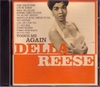 Della Reese - Touch Me Again