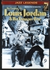 Louis Jordan & His Tympany Five - Selections from his Films