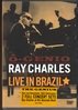 O-Genio: Ray Charles - Live in Brazil 1963