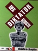 Charles Chaplin - The great Dictator