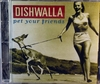 Dishwalla - Pet Your Friends