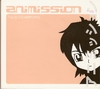 V.A. - Animission Vol.1 (2CD)