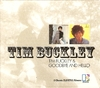 Tim Buckley - Tim Buckley / Goodbye and Hello