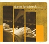 Dave Brubeck Quartet - Park Avenue South