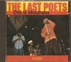 Last Poets - This is Madness