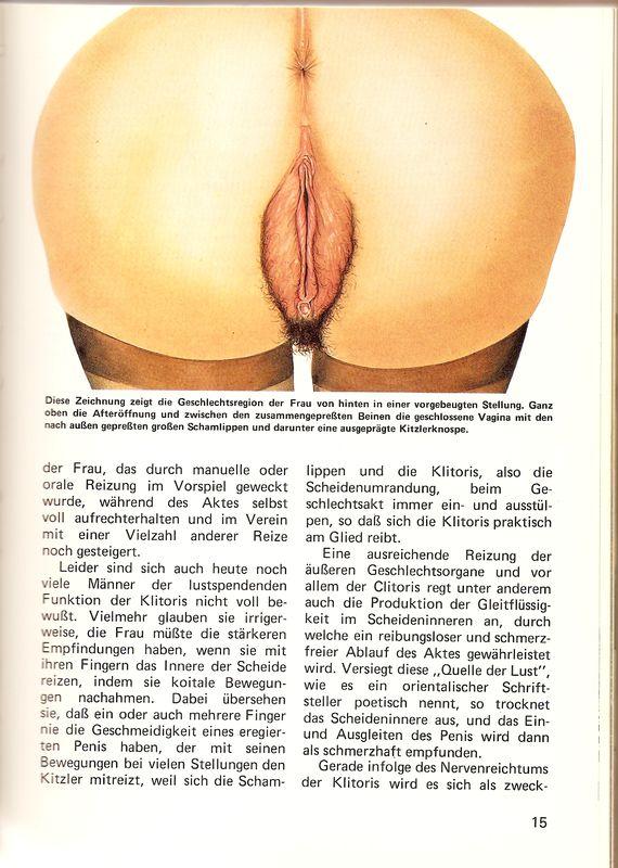 sex in der arztpraxis