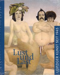 Lust and Load