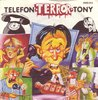 Malsy - Telefon Terror Tony (Vocal/Instrumental)