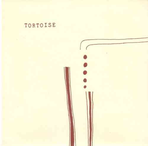 Tortoise - Why We Fight / Whitewater