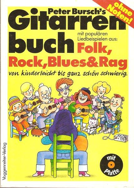 peter bursch gitarrenbuch pdf
