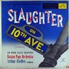 Boston Pops Orchestra - Slaughter on Tenth Avenue and other Ballet Selections