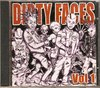 V.A. - Dirty Faces Vol. 1