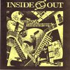 Inside Out - Do It Yourself Nose Job EP