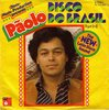 Pãolo - Disco Do Brasil (Part I + II)