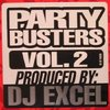 DJ Excel - Party Busters Vol. 2