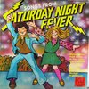 Kid Stuff Repertory Company - Saturday Night Fever