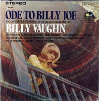 Billy Vaughn - Ode to Billy Joe