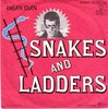 Rigan Clan - Snakes And Ladders